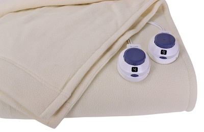 soft-heat-luxury-micro-fleece-low-voltage-electric-heated-queen-size-blanket-natural