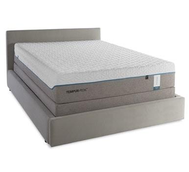 tempur-cloud-supreme-tempur-pedic-mattress