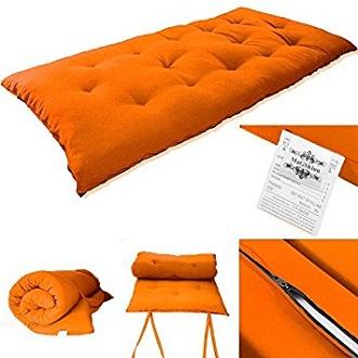 tatami-floor-mat-54%e2%80%b3wx80%e2%80%b3lx3%e2%80%b3h-full-size-japanese-mattress