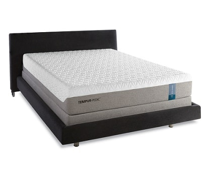 tempur-pedic-cloud-prima-mattress