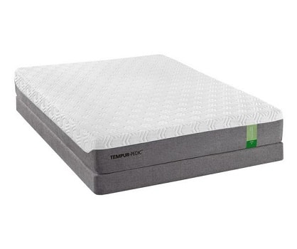 tempur-pedic-flex-prima-mattress