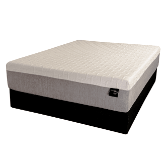 toende-13-inch-queen-handcrafted-european-luxury-gel-memory-foam-mattress