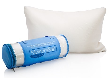 ultra-luxury-shredded-memory-foam-pillow-by-memorysoft