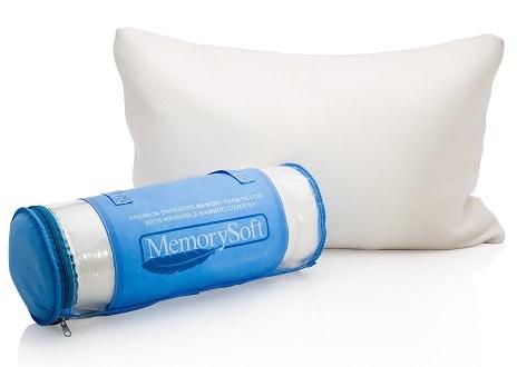 ultra-luxury-shredded-memory-foam-pillow-by-memorysoft