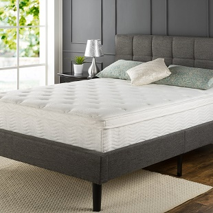 zinus-12-inch-euro-box-top-classic-spring-mattress