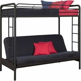 Top 15 Best Bunk Beds In 2019 Ultimate Buyer S Guide