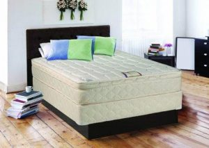 Continental-Sleep-10-Pillowtop-Fully-Assembled-Othopedic