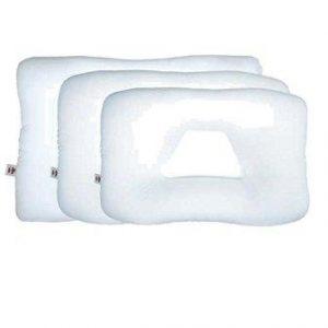 Core Products Tri-Core Cervical Pillow