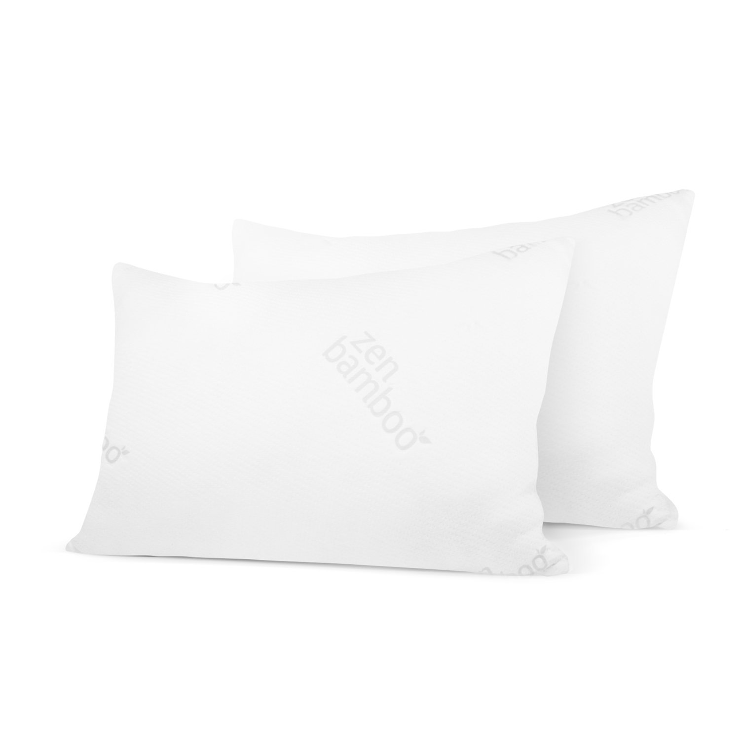 shredded side goods definitive guaranteed better for bamboo and review guide coop pillows home best foam back sleepers pillow buying sleep choice memory reviews