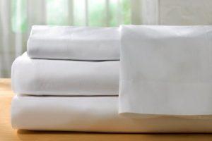 HotelSheetsDirect 100% Bamboo Bed Sheet Set