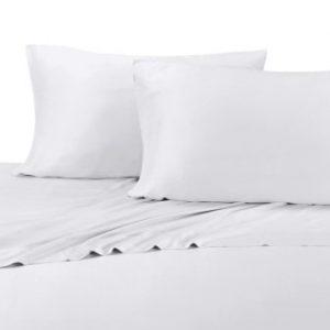 Royal Hotel Silky Soft Bamboo Queen Cotton Sheet Set