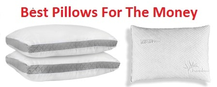 pillows reviewed cr neck pain of pillow contour foam shoulder best sleep top memory