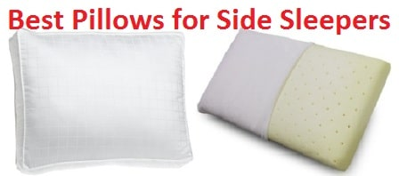 get supportive s a independent lifestyle buy cushioning side for indybest sleepers pillow pillows night and bedroom garden neck sleep soft house pain front best good the with to some extras