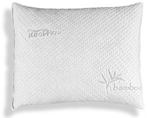 Xtreme Comforts Hypoallergenic Pillow