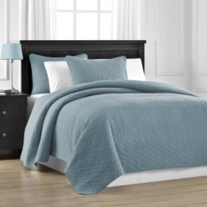 Top 15 Best King Size Bed Sheets In 2020