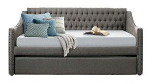 Pearington Michonne Sofa in Grey