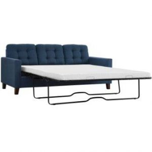 Groovy Top 15 Best Pull Out Sofa Beds In 2019 Complete Guide Spiritservingveterans Wood Chair Design Ideas Spiritservingveteransorg