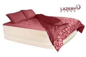 Lazery Sleep