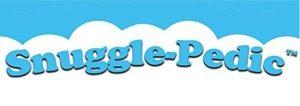 Snuggle-Pedic