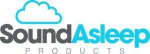 SoundAsleep Products