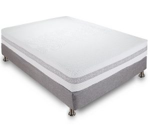 Now That You Already Know What A Hybrid Mattress Is And Its Advantage Over Other Types Must Be