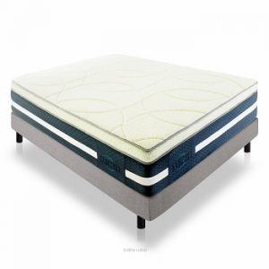 Top 10 Best Latex Mattresses in 2018 – Complete Guide