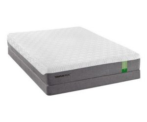 reputable site d3a06 1746b Top 10 Best Tempurpedic Mattresses in 2019 - Complete Guide
