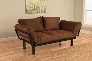 Top 10 Most Durable Futon Sofa Beds In 2019 Ultimate Guide