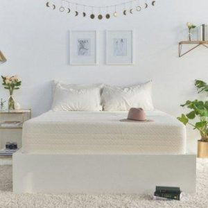 Top 15 Best Bamboo Mattresses in 2018 - Complete Guide
