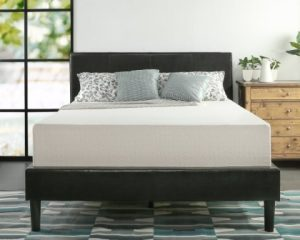 top 15 best cheap and affordable king size mattresses in 2018 - Best King Mattress