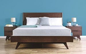 Top 15 Best King Size Mattresses in 2018