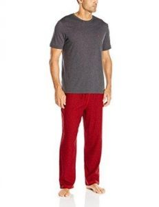 Top 15 Best pajamas sets for men in 2018