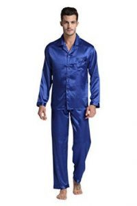 ab34649371e78 Top 15 Best pajamas sets for men in 2019 - Complete Guide