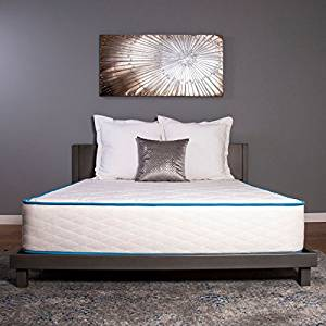 Dreamfoam Bedding Arctic Dreams