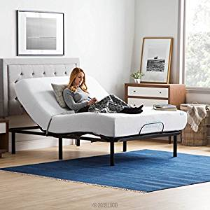 Top 15 Best Adjustable Beds In 2020 Ultimate Guide