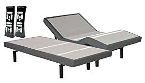 Leggett & Platt Phoenix Plus Adjustable Bed