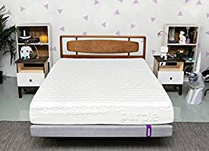 Purple the Bed – King Size Mattress
