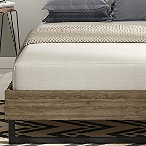 Signature Sleep Memoir Memory Foam King Mattress