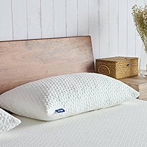 Sweetnight SN-P001-Q Pillows for Sleeping
