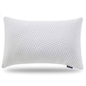 Pillows for Sleeping from Sweetnight