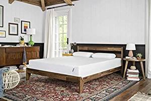 Tuft & Needle Twin Mattress, Bed in a Box, T&N Adaptive Foam