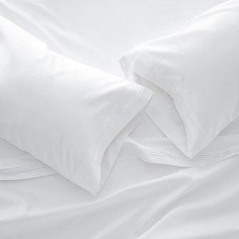 eLuxurySupply 100% Egyptian Cotton Sheet Set