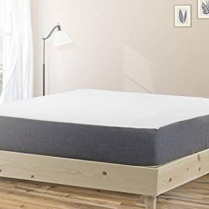 eLuxurySupply Platform Bed Frame