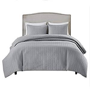 Comfort Spaces – Kienna Quilt Mini Set