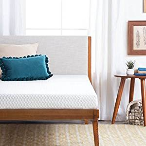 Top 20 Best Mattresses in a Box in 2018