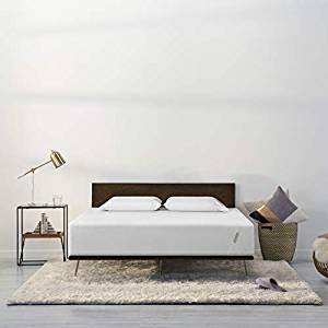 Tuft & Needle Bed-in-a-Box T&N Adaptive Foam King Mattress