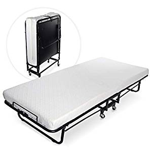 Top 15 Best Portable Mattresses in 2018