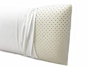 All Natural Latex Premium Talalay Pillow
