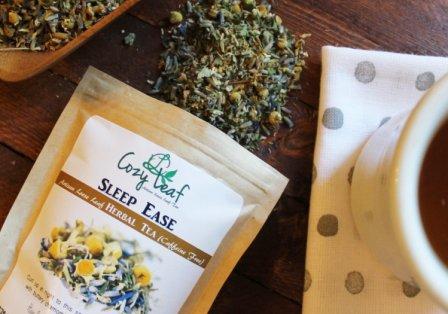Best Tea for Better Sleep In 2019 - Ultimate Guide