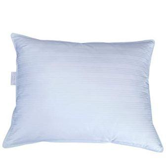 Extra Soft Down Pillow from DOWNLITE